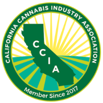 cannabis staffing agency - ccia